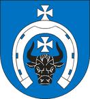 132px-POL_gmina_Bielsk_Podlaski_COA