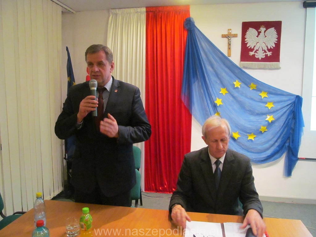 Sławomir Jerzy Snarski
